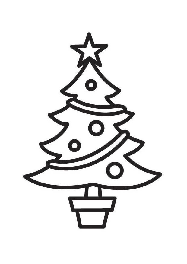 google images christmas coloring pages - photo#25