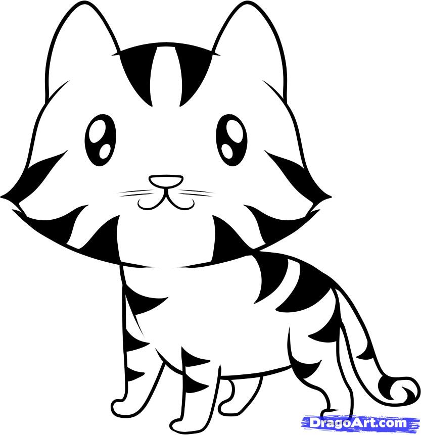 Tiger Drawings For Kids together with Spring Animals Coloring Pages moreover Candy Wallpaper also Mummy Coloring Pages furthermore Math Coloring Pages. on color focus on halloween