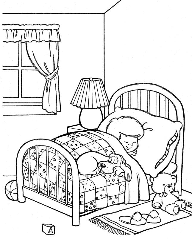 Pound Puppies Coloring Pages Coloring Home