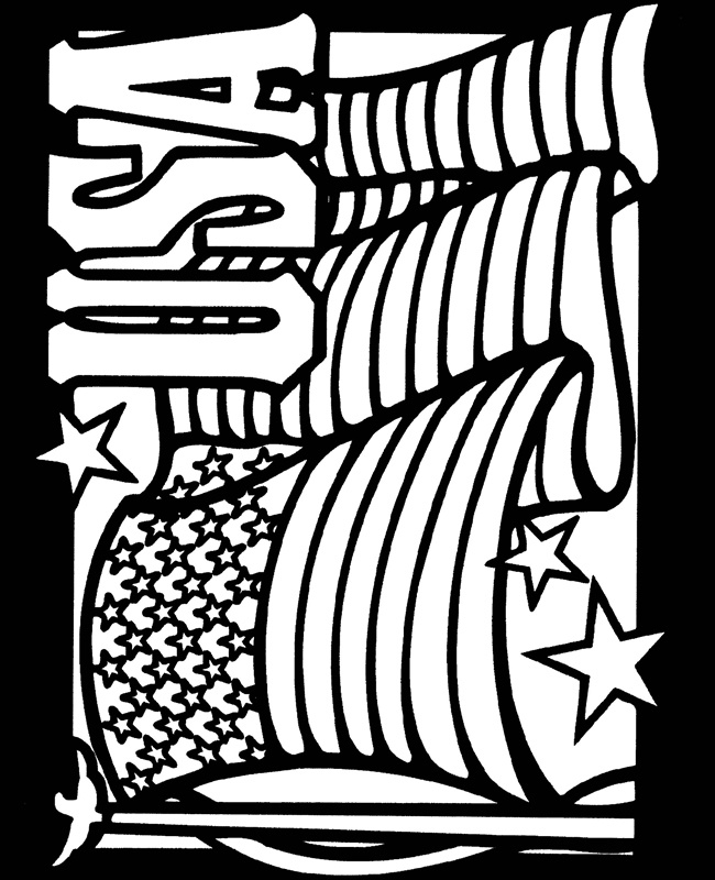 Browning coloring pages az coloring pages for Browning coloring pages