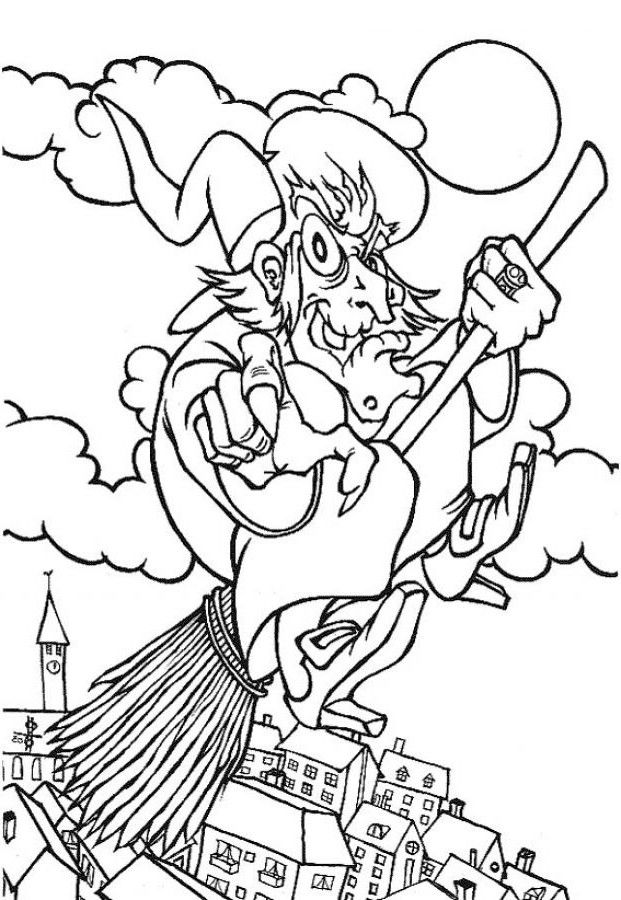 Coloring Pages Blood : Blood gang coloring pages