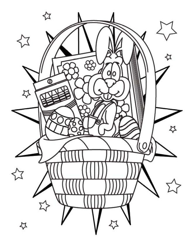 maya miguel coloring pages - photo#20