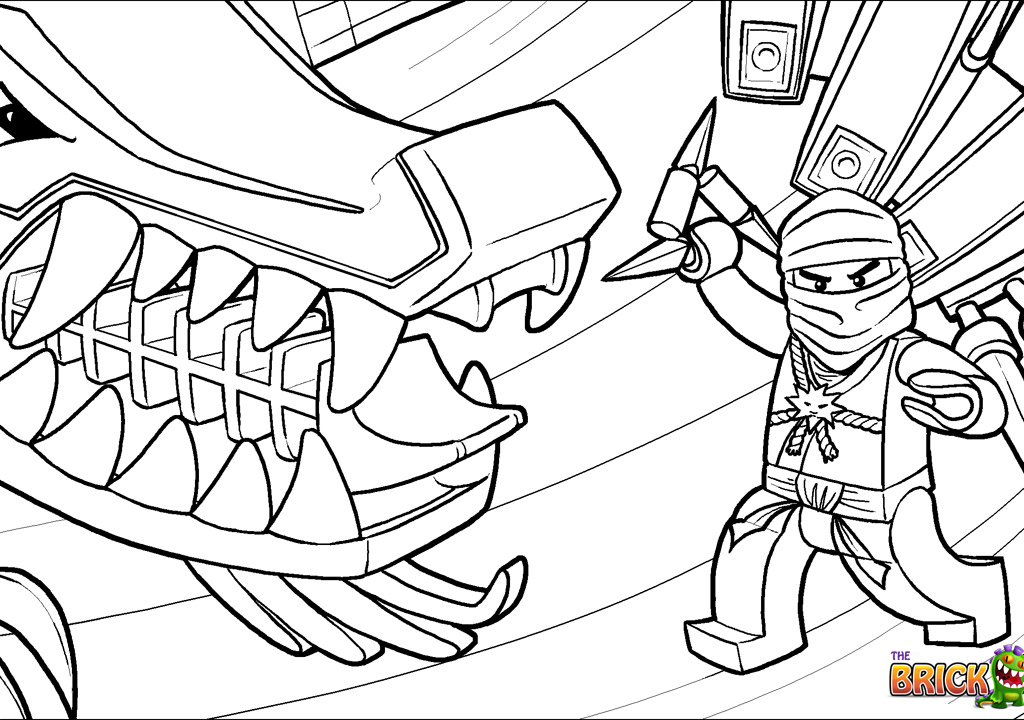 lego city coloring page coloring home