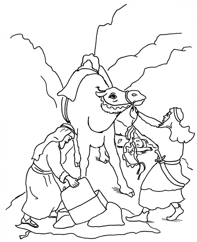Unique Ics Animation Most Useful Angry Birds Coloring Pages Id