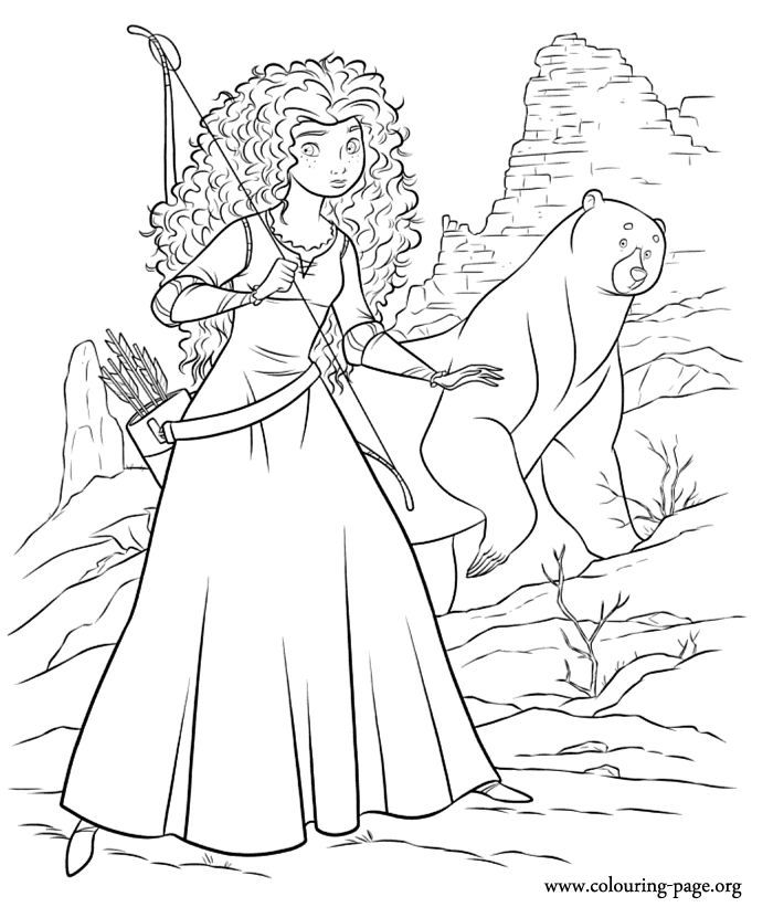 hail mary prayer coloring pages for children - photo #43