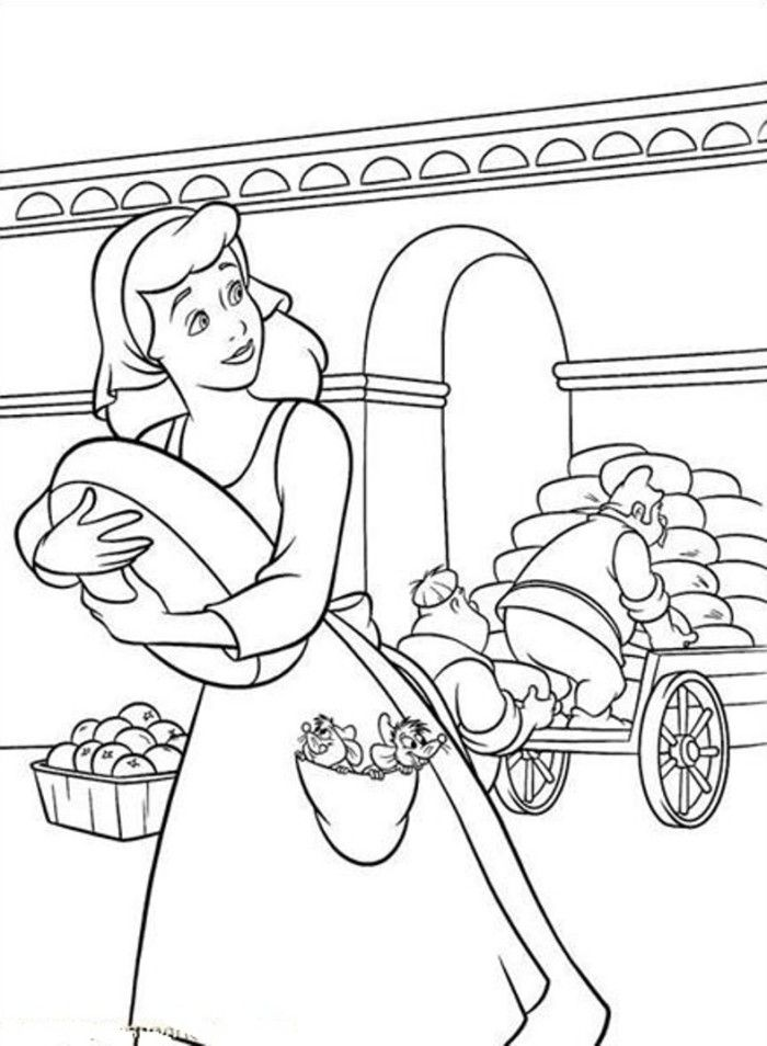 Mr krabs coloring page az coloring pages for Mr krabs coloring pages