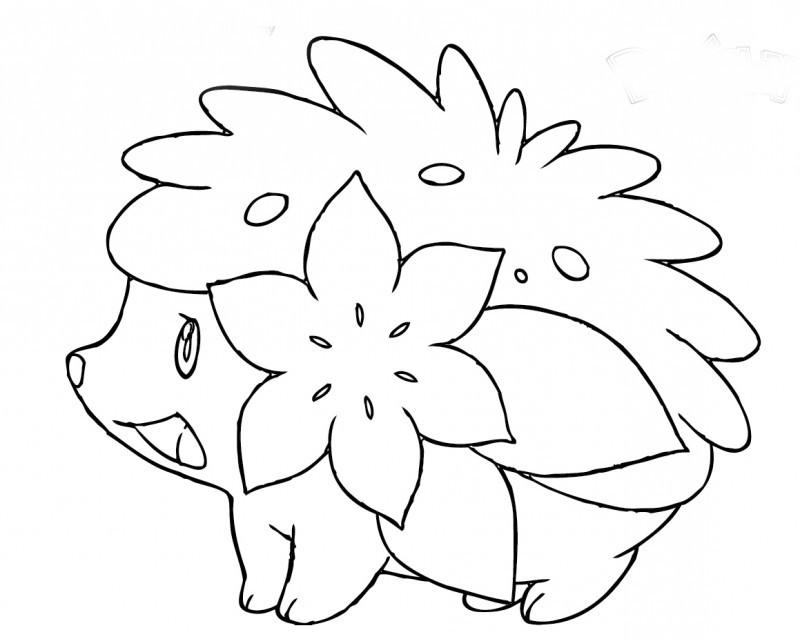 giratina coloring pages - pokemon giratina coloring pages az coloring pages