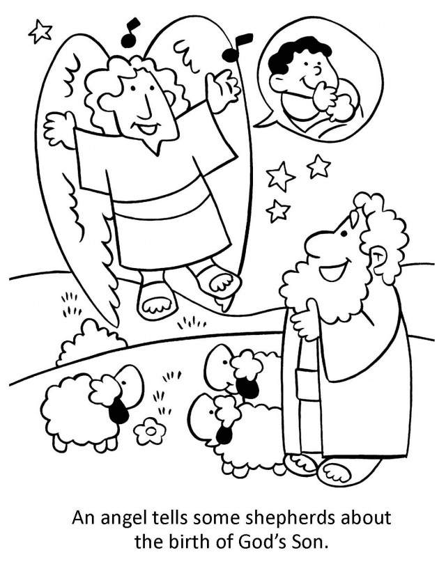 Shield of armor coloring pages coloring pages for God is my shield coloring page