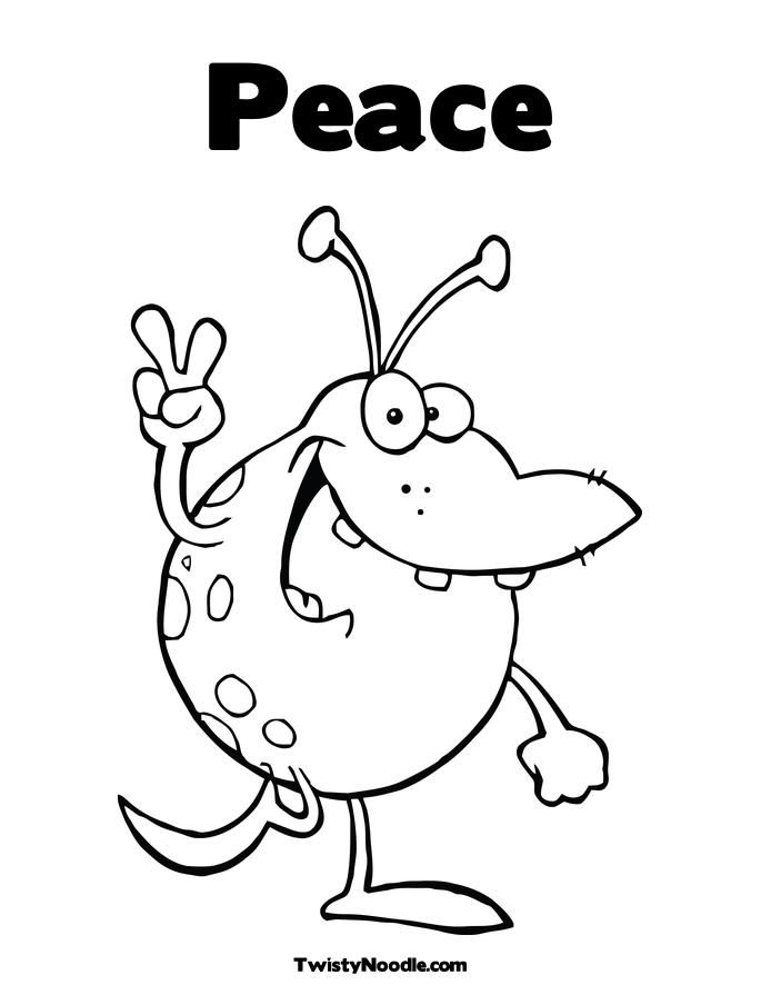 bobby jack coloring pages - photo#26