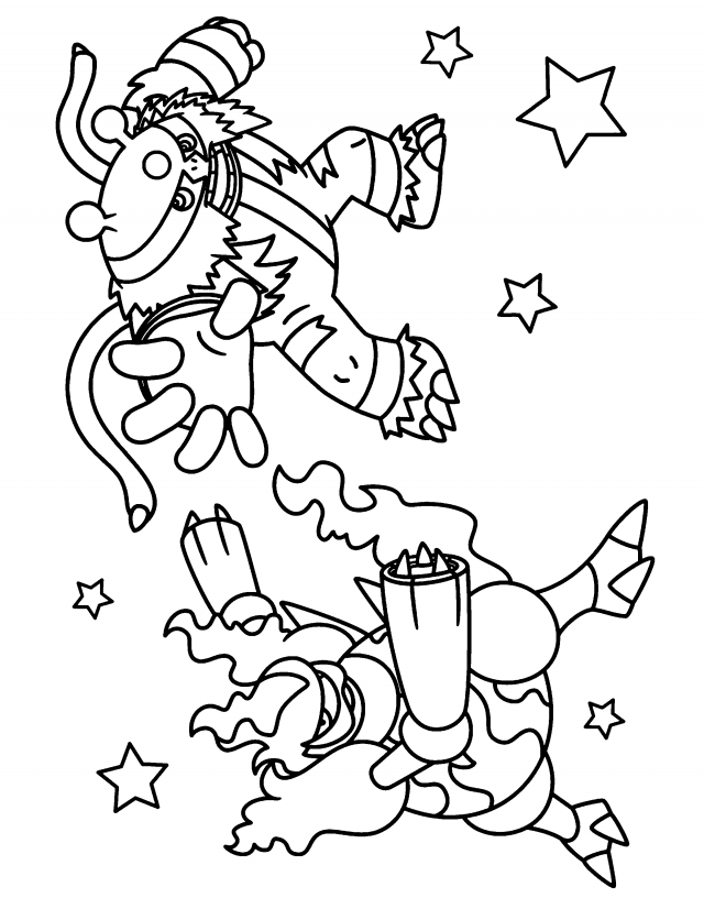 Multiple Car Coloring Pages : Pokemon diamond pearl coloring pages home