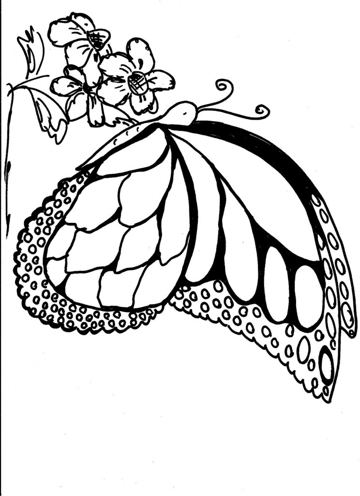 Breast Cancer Awareness Coloring Pages Az Coloring Pages Printable Coloring Sheets For Cancer