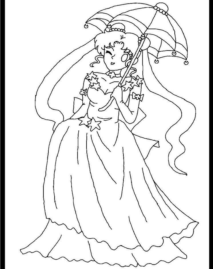 Pretty Princess Coloring Pages Az Coloring Pages Pretty Princess Coloring Pages Printable