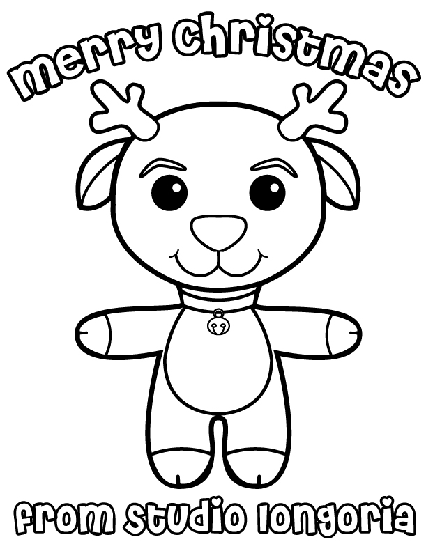 Knuffle Bunny Coloring Pages Az Coloring Pages Knuffle Bunny Coloring Pages
