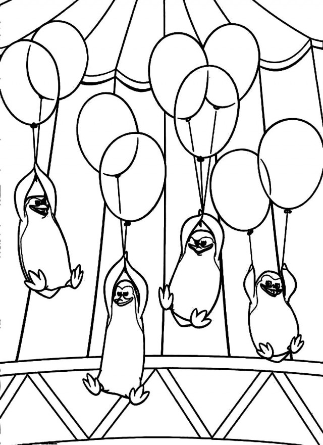 furthermore  furthermore  further  further  together with Christmas Stocking Decoration together with 6cpE7qgcE additionally  as well  likewise  likewise . on fun christmas tree coloring pages