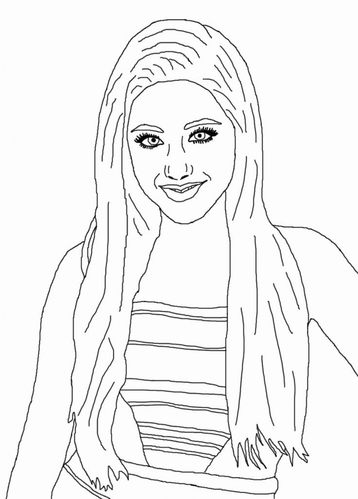 kids coloring pages printable coloring pages for kids popular taylor swift