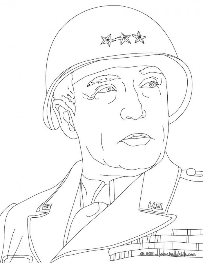 Free Coloring Pages Of Thomas Edison Edison Coloring Page