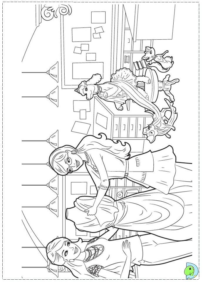 fashion coloring pages to print az coloring pages