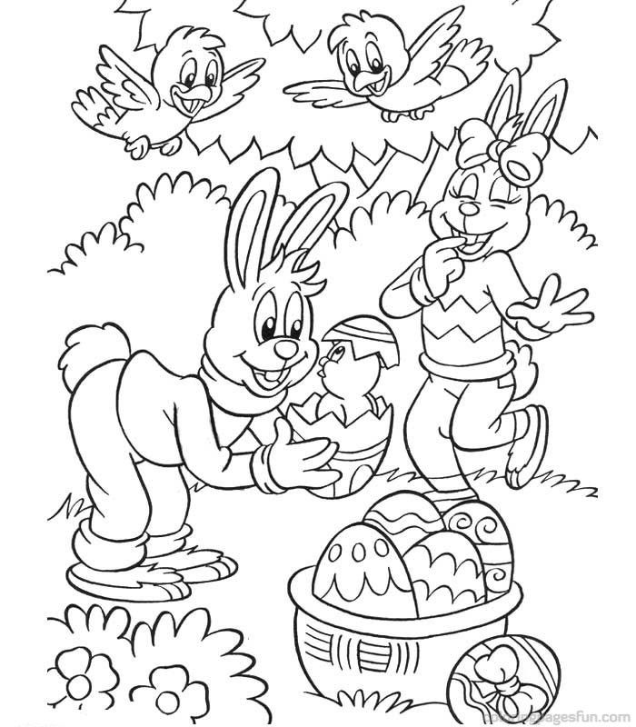 hersheys coloring pages - photo#27