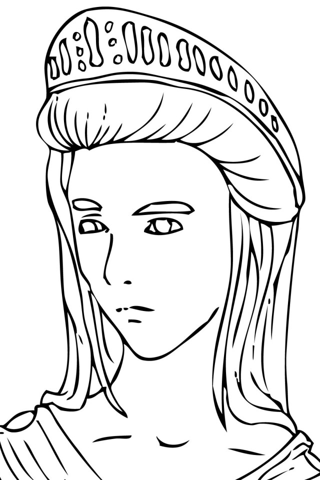 Ancient Greek Coloring Pages Az Coloring Pages Ancient Colouring Pages