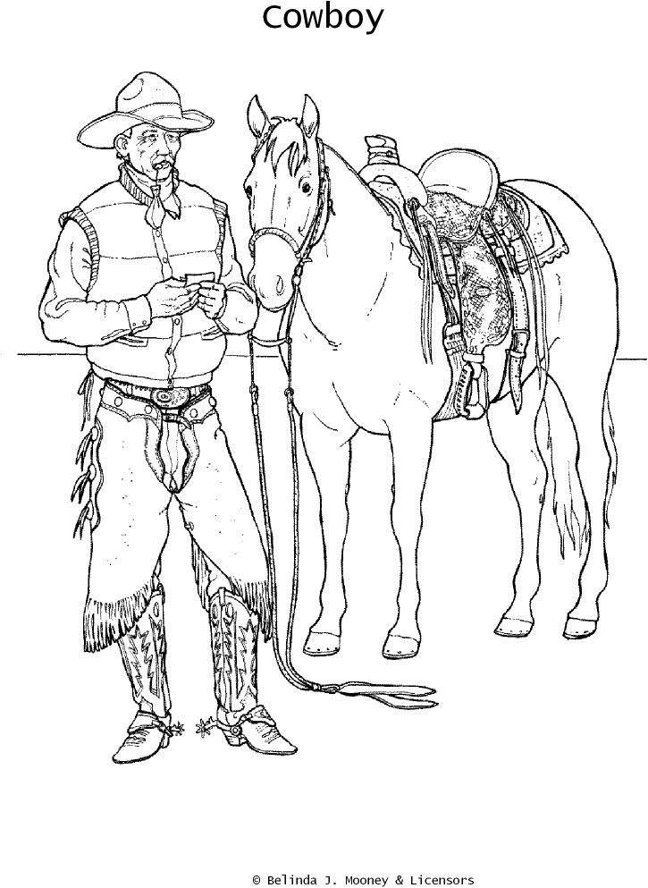 Texas Coloring Pages Coloring