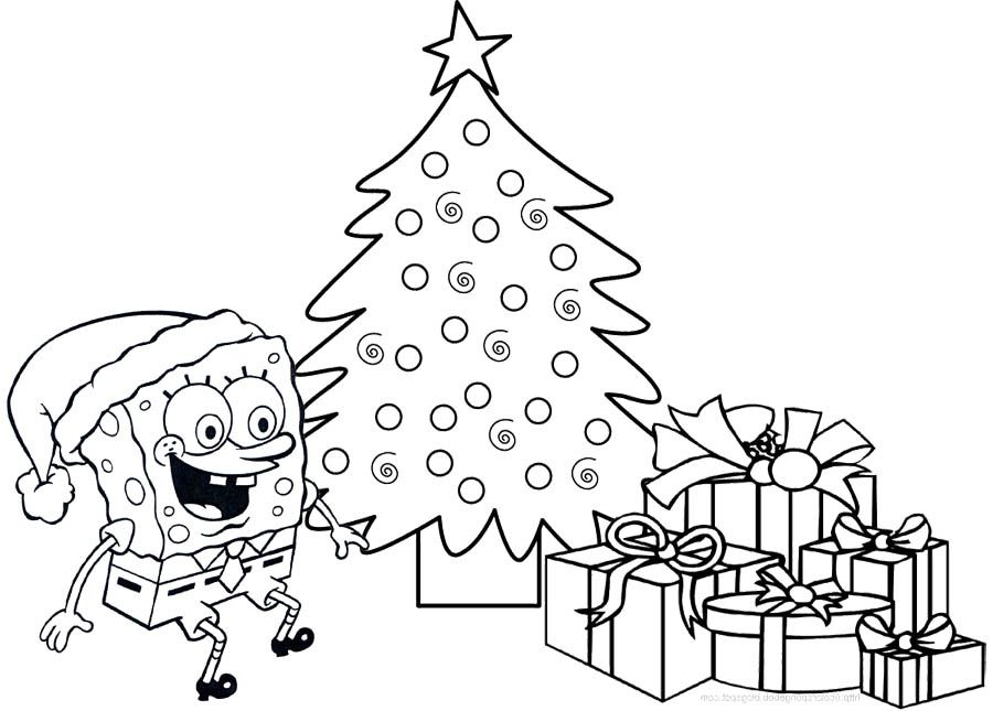 Eath Christmas Coloring Pages Coloring Page - Free Monsters, Inc ... | 645x900