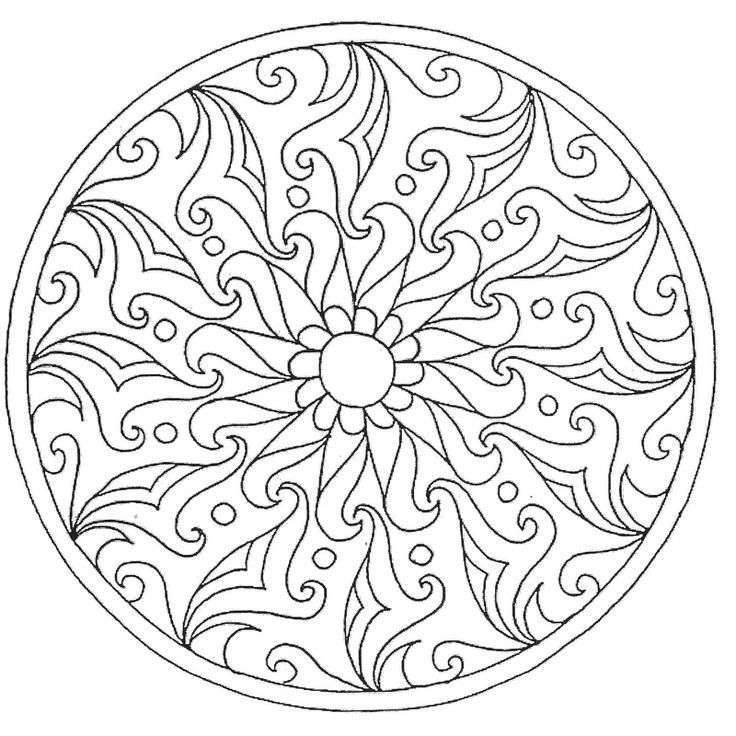 Tie Dye Coloring Pages Coloring Home Tie Dye Coloring Pages