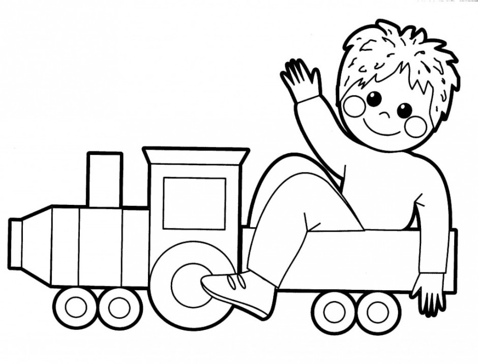 64 Free Printable Computer Coloring Pages For Kids Computer 165249 ...