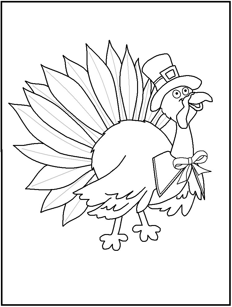 pinkalicious coloring pages to print - photo#14
