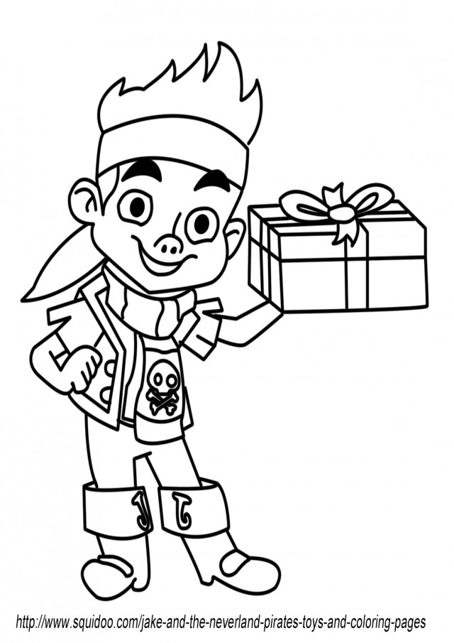 Treasure chest color page az coloring pages for Treasure coloring pages