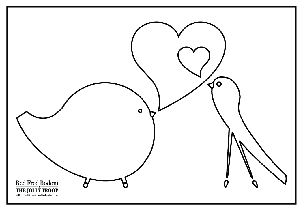 Sophia Coloring Pages