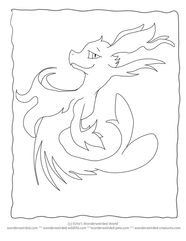 Camouflage Coloring Pages Az Coloring Pages Camouflage Coloring Pages