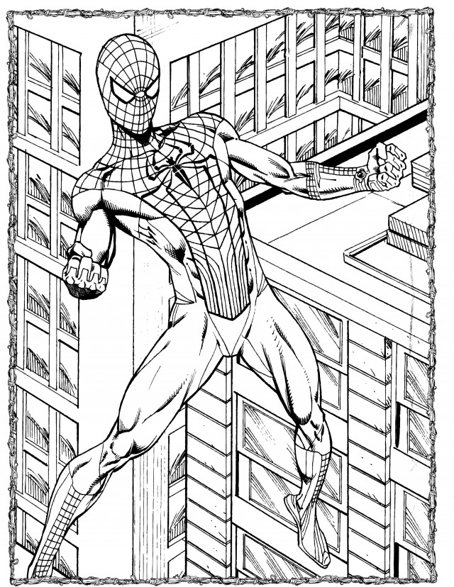 Dark knight rises free coloring pages for Dark knight coloring pages