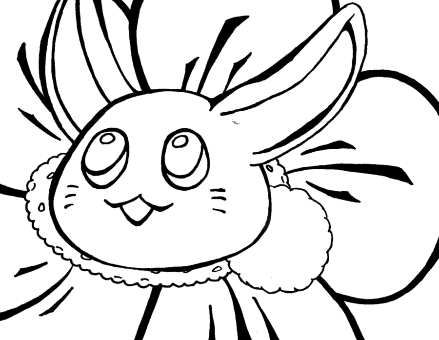 Blank Coloring Pages For Kids Coloring Home Blank Coloring Pages