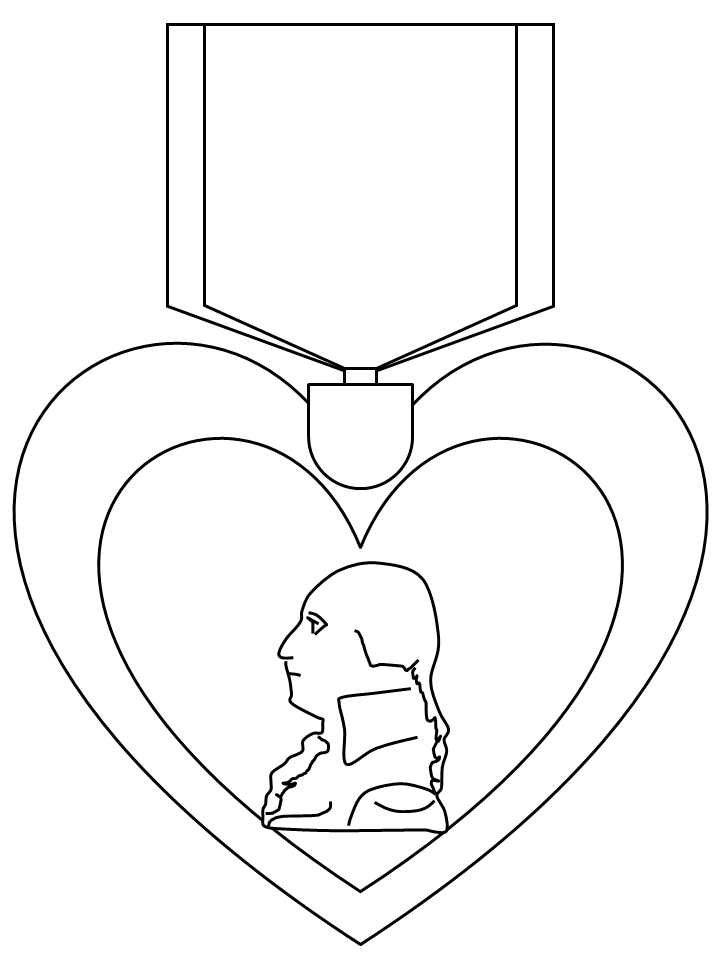 Veterans Day Remembrance - AZ Coloring Pages