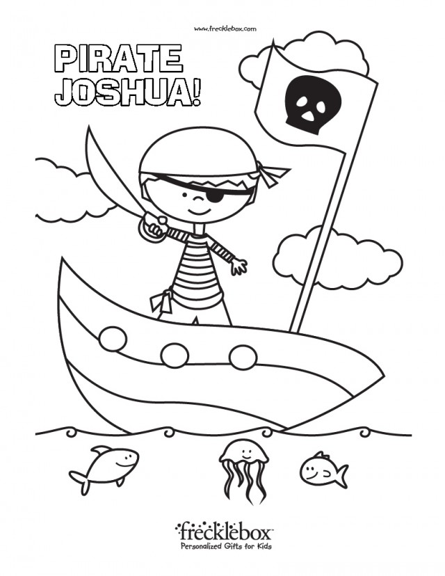 free personalized name coloring pages - photo#3