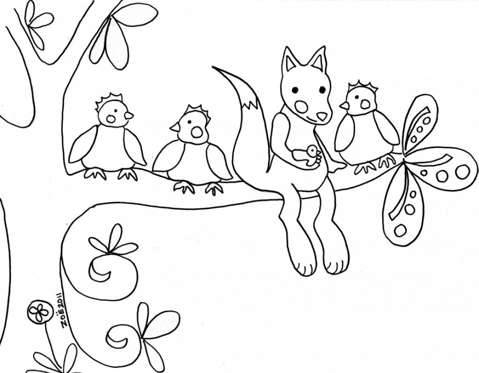 snot rod coloring pages - photo#18