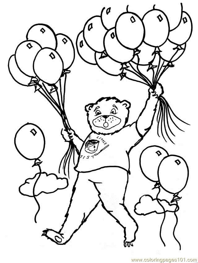 Annoying Orange Coloring Pages Coloring Home Annoying Orange Coloring Pages