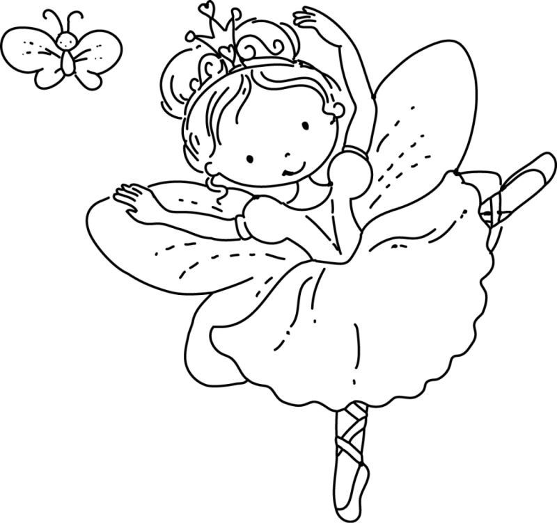 fairy-princess-coloring-pages.png