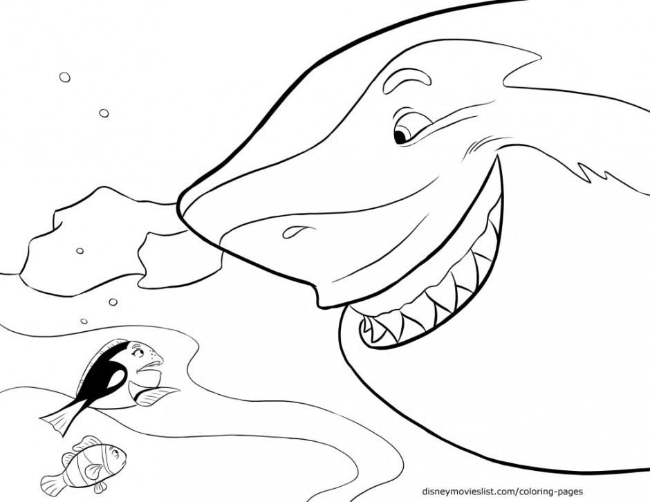 brontosaurus coloring pages - photo#26