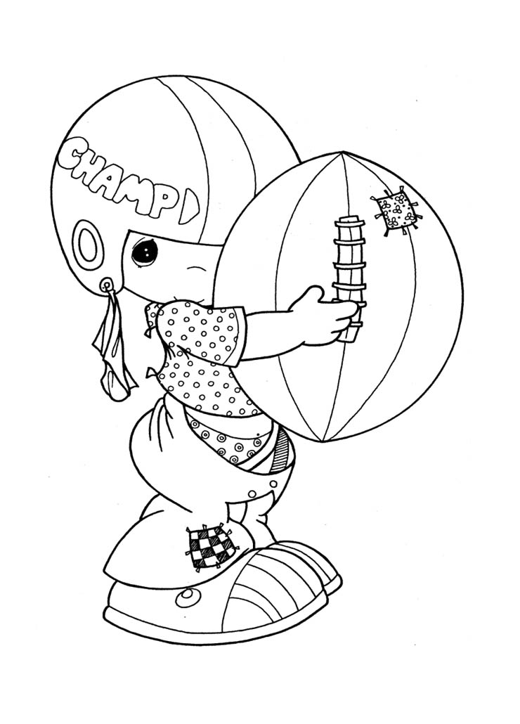 Total Dramarama Free Coloring Pages