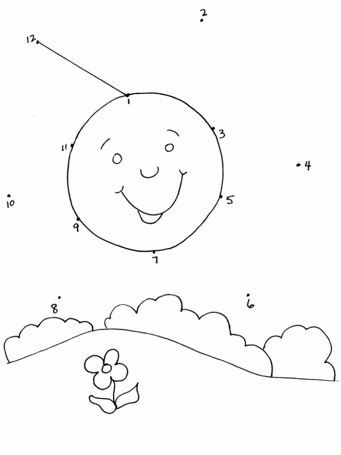 monstrance coloring pages for kids - photo#14