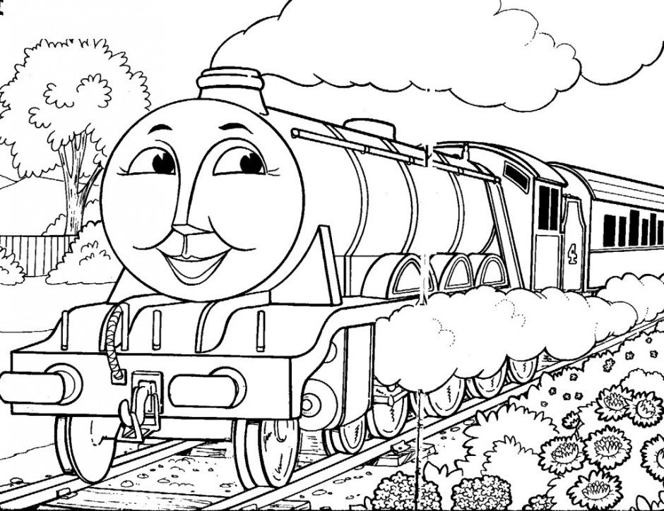 Mary Engelbreit Coloring Pages Az Coloring Pages Engelbreit Coloring Pages