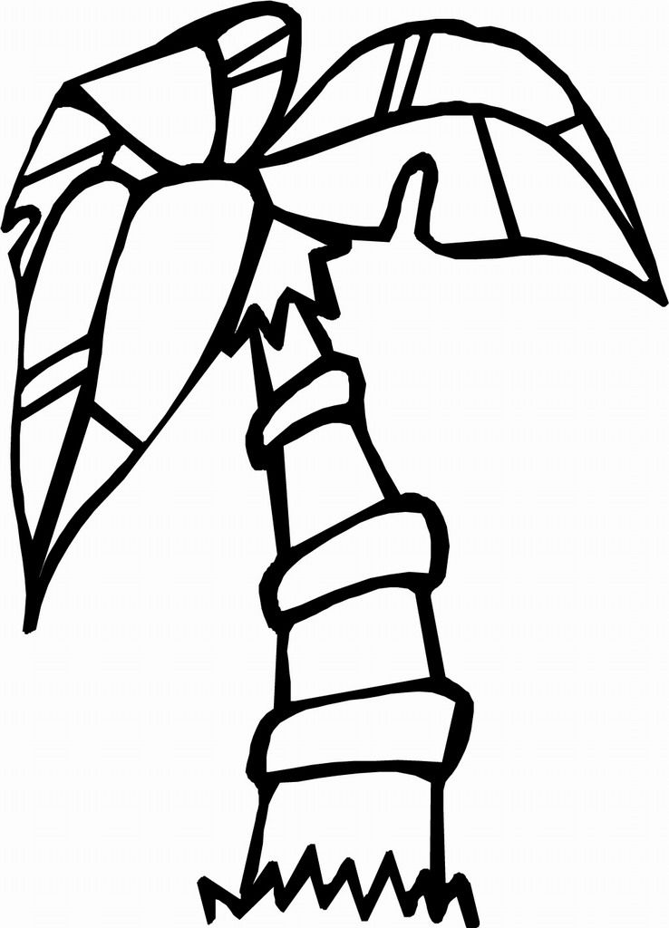 6th Grade Coloring Pages Coloring