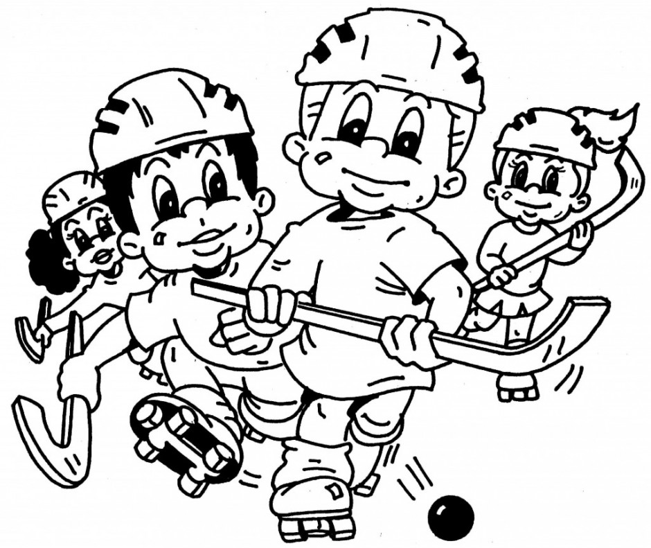 boston bruins symbol coloring pages - photo#32