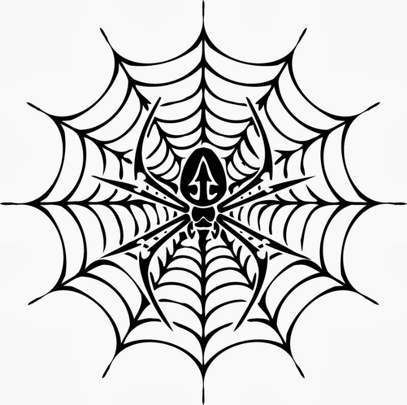 Symmetry Coloring Sheets Coloring