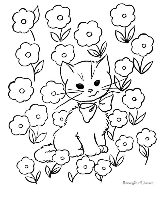 Hail mary coloring pages az coloring pages for Hail mary coloring pages