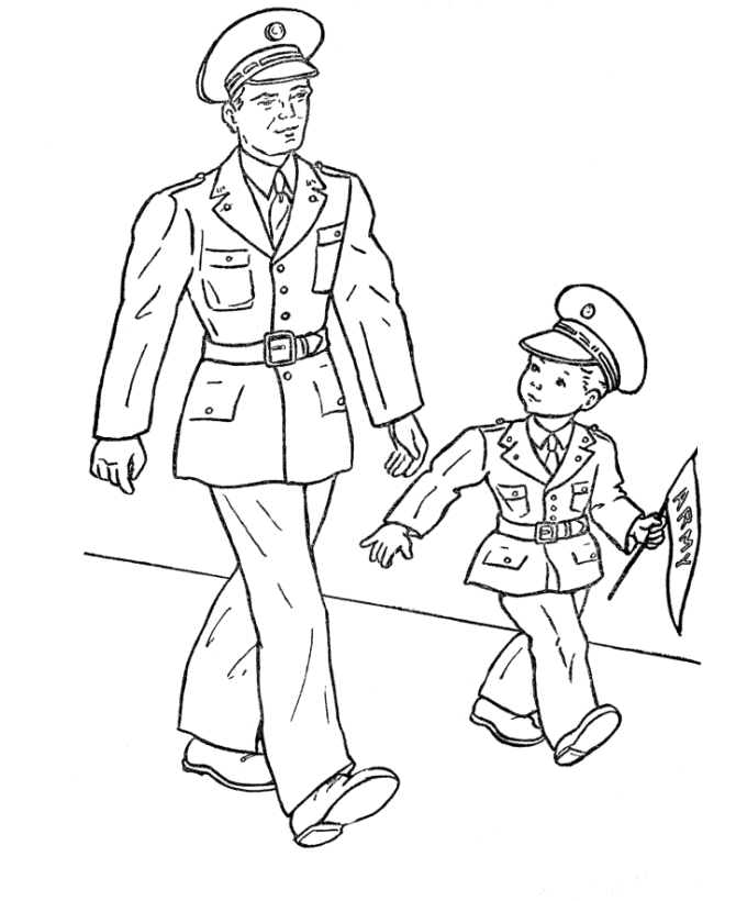 helping others coloring pages free - photo#23