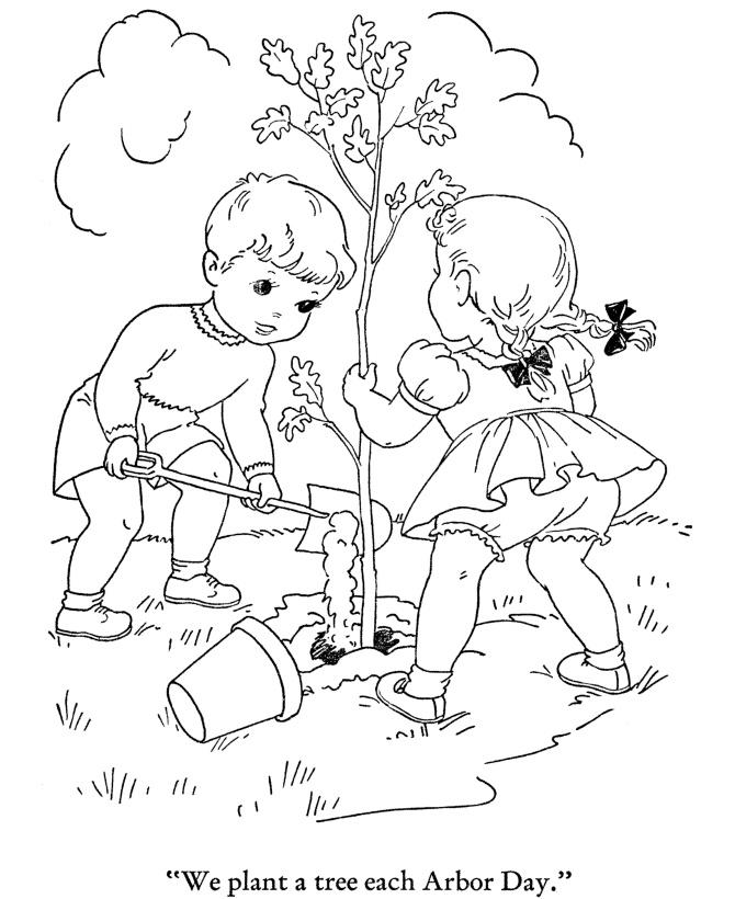 tu bshvat coloring pages - photo#7