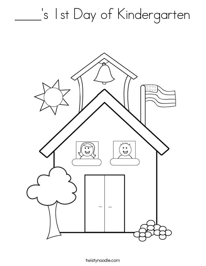 math worksheet : coloring worksheets for kindergarten az coloring pages coloring  : Kindergarten Colouring Worksheets