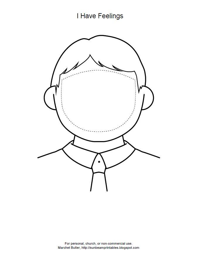 Sad Face Coloring Page Az Coloring Pages Sad Coloring Page